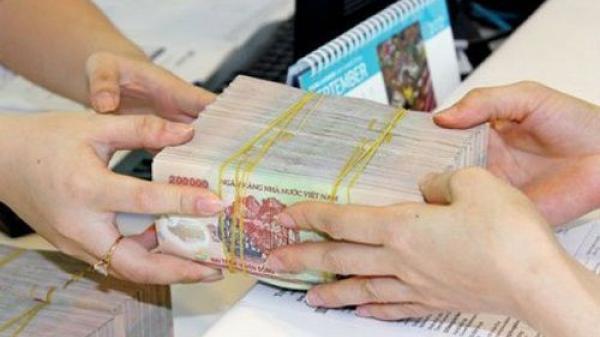 Bố Trạch: Kê khống gần 9 tỷ đồng để nhận bồi thường