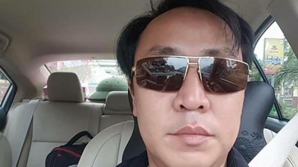 Phóng viên lừa tiền tỷ người nghèo ở Quảng Bình vội vã trả lại tiền nạn nhân