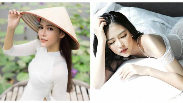 Tiểu thư 10X Quảng Bình: 'Ai nói con nhà giàu sống không phải lo nghĩ'