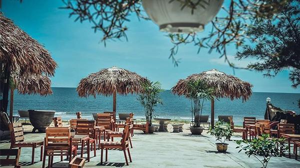 Đừng bỏ qua loạt khách sạn siêu rẻ nhưng siêu đẹp khi khám phá Quảng Bình