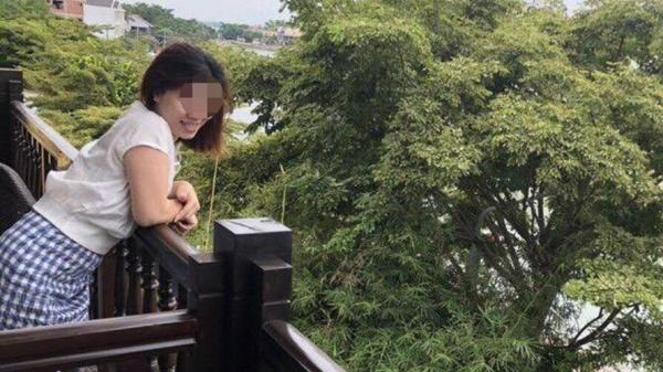 """Nữ 8x quê Quảng Bìnhbị b.ắt tạm giam vì gây ra vụ""""vỡ nợ"""" gần 400 tỉ đồng ở Quảng Trị"""