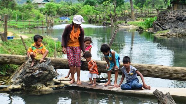 Quảng Bình: Từ 1/12, đưa vào thử nghiệm tour du lịch khám phá văn hóa cộng đồng người Vân Kiều