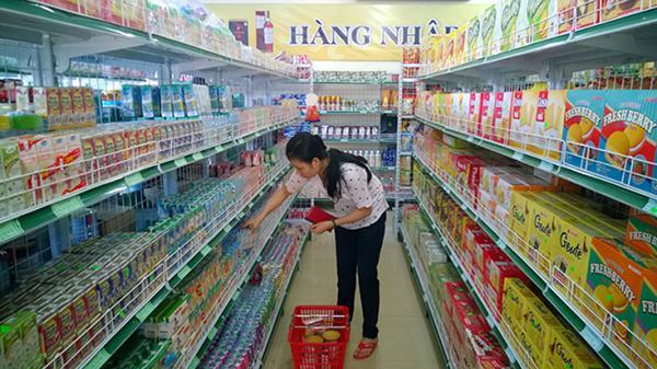 Quảng Bình: Khởi nghiệp thành công trên mảnh đất vùng cao Minh Hóa