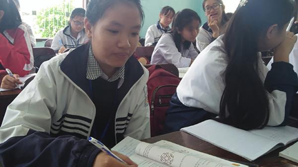Một hoàn cảnh đáng thương ở huyện Quảng Ninh cần giúp đỡ