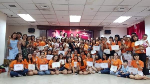 Cô gái trẻ 9X Quảng Bình bứt phá thành công nhờ kinh doanh online