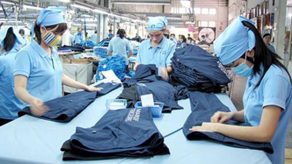 Đi làm ngày 2/9, người lao động hưởng ít nhất 400% lương ngày bình thường