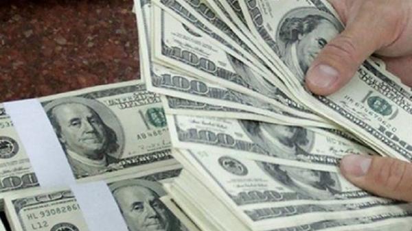 B.ắt nữ phóng viên t.ống tiền doanh nghiệp nước ngoài 100.000 USD