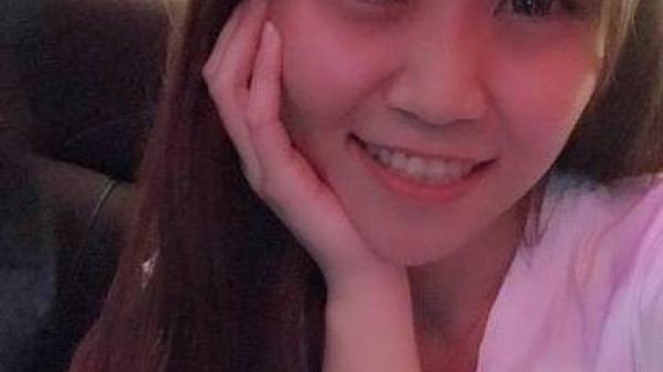 Cô gái 27 tuổi bị th.ủng võng mạc vì thường xuyên dùng điện thoại trong thời điểm này