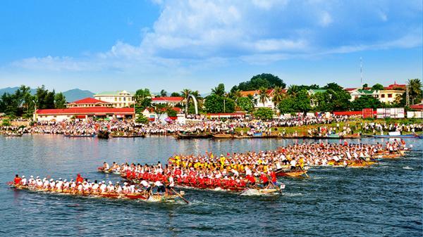 Quảng Ninh hôm nay: Phát triển hạ tầng, nâng tầm đô thị
