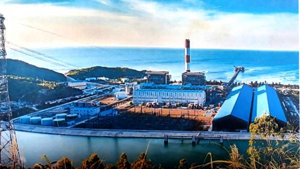Quảng Bình thu hút 118 dự án đầu tư vào các khu kinh tế, khu công nghiệp