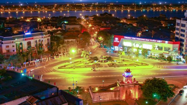 Quảng Bình: Tổ chức chu đáo cho Nhân dân đón Tết cổ truyền của dân tộc