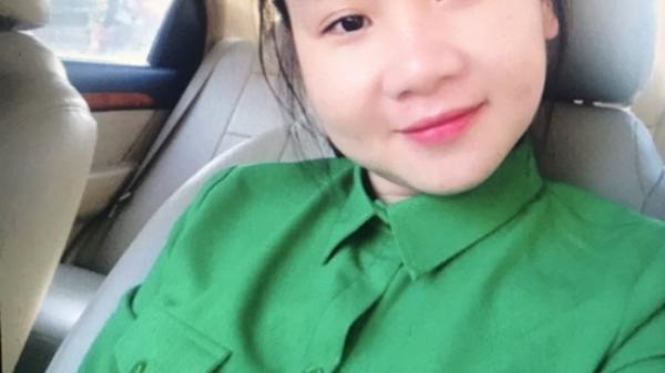 9x Quảng Bình dùng hợp đồng giả kêu gọi hùn vốn, ch,iếm đ,oạt hơn 60 tỷ đồng