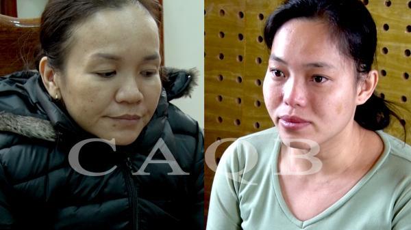 Quảng Bình: Cảnh báo tình trạng l ừa đ ảo ch iếm đoạt tài sản qua mạng xã hội