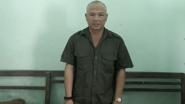Quảng Bình: Nữ nhân viên phòng vé máy bay bị người đàn ông đánh sưng mặt ngày Tết
