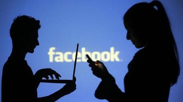 """""""Trai tây"""" và chiêu trò l,ừa đ,ảo qua Facebook"""