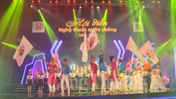 """Đồng Hới: Sẽ diễn ra hội diễn nghệ thuật quần chúng """"Câu hò nối những dòng sông"""" của các tỉnh thuộc khu vực Bắc miền Trung"""
