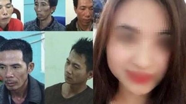 Ý kiến của Thủ tướng về vụ gi,ết h,ại nữ sinh Điện Biên