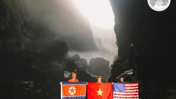 Hội nghị Thượng đỉnh Hoa Kỳ - Triều Tiên lần 2: Quảng Bình miễn phí dịch vụ du lịch cho hàng ngàn phóng viên