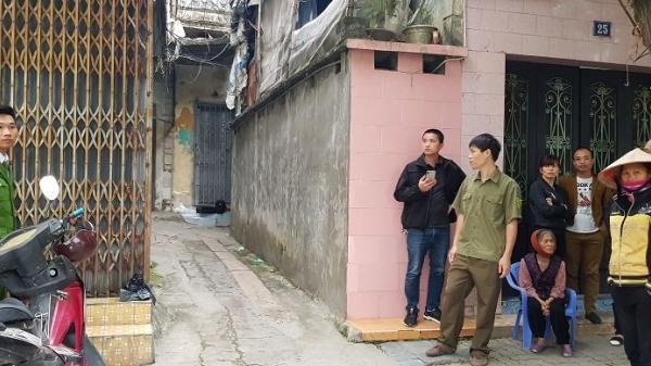 Vụ thầy cúng tr,uy s,át cả gia đình ở Nam Định: N,ạn nhân vừa sinh con chưa đầy tháng