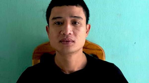 Quảng Bình: X,ông vào trụ sở t,ấn công 2 cảnh sát bị thương