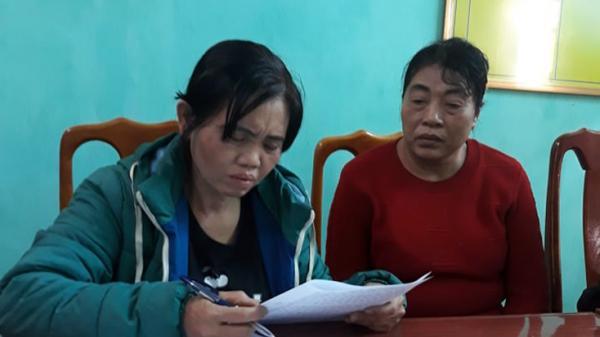 Quảng Bình: Chủ quán lên kế hoạch để nhân viên tr ộm tiền của khách