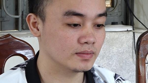 Quảng Bình: Khởi t ố đối tượng ch ém công an xã bị thương