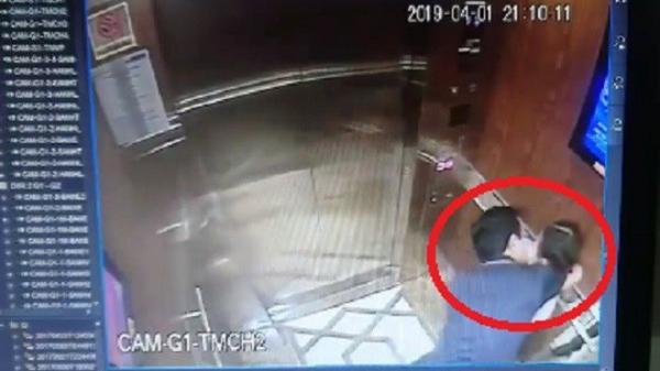 Đà Nẵng muốn tránh khủng hoảng truyền thông vụ nguyên Phó viện trưởng VKS ép hôn, s àm sỡ bé gái trong thang máy