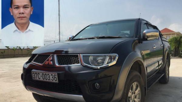 Truy bắt tài xế gây tai nạn ch ết người ở Quảng Trạch rồi bỏ trốn
