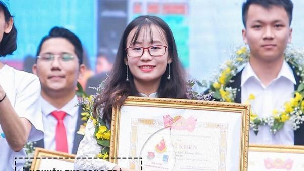 Hành trình giáo dục giới tính cho 10.000 trẻ em của nữ 9X Quảng Bình