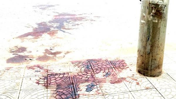Quảng Bình: Xích mích tại quán Karaoke, một người quê Lệ Thủy bị đ âm t ử vong