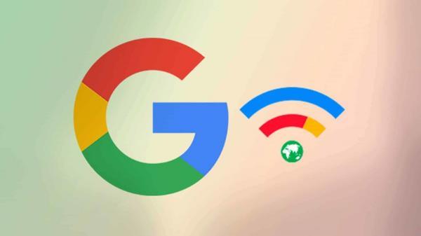 Google đang triển khai Wi-Fi miễn phí tại Việt Nam