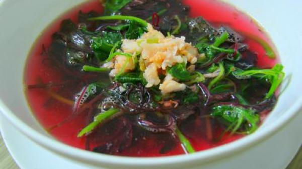 Các loại rau ngừa ung thư đặc biệt hiệu quả mà người Việt ai cũng đang thờ ơ ném bỏ