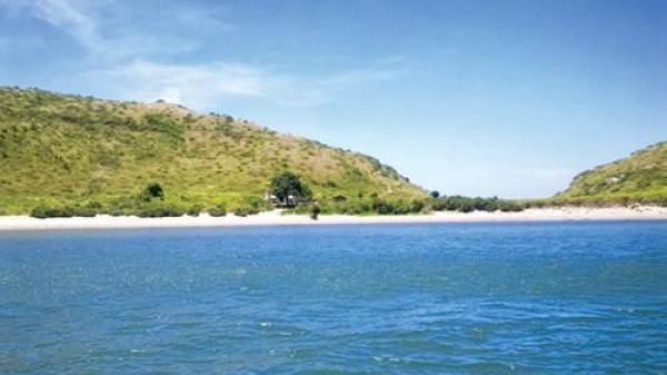 Quảng Bình không chỉ có du lịch khám phá, những địa điểm du lịch tâm linh sau cũng rất hút khách!