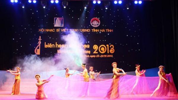 Trung tâm Văn hóa và Điện ảnh tỉnh Quảng Bình chính thức hoạt động từ ngày 01/02/2020