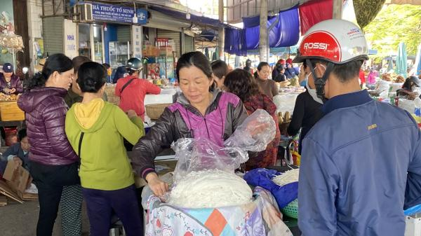 Phòng, chống dịch Covid-19: Người dân Quảng Bình không nên chủ quan