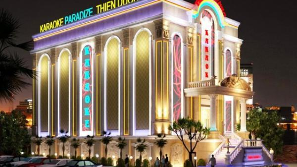 Quảng Bình đóng cửa quán karaoke, massage, quán bar… vì dịch Covid-19
