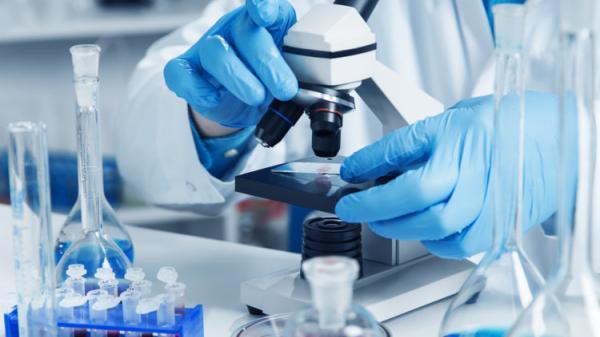 21 trường hợp nghi nh.iễm virus SARS-CoV-2 ở Quảng Bình có kết quả â.m t.í.nh