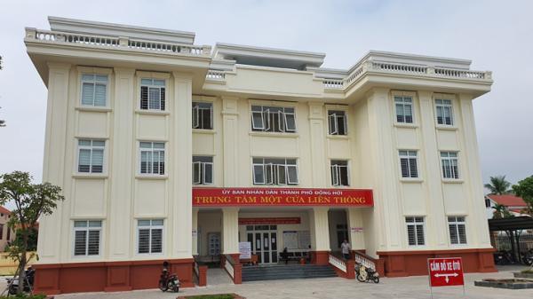 Quảng Bình: Gần 13.000 hồ sơ thủ tục hành chính trong lĩnh vực đất đai bị giải quyết quá hạn