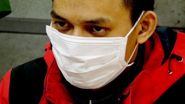 Công an huyện Tuyên hóa ph.á thành công Chuyên á.n 203T, thu giữ hơn 500 v.iên m.a t.ú.y t.ổ.ng hợp