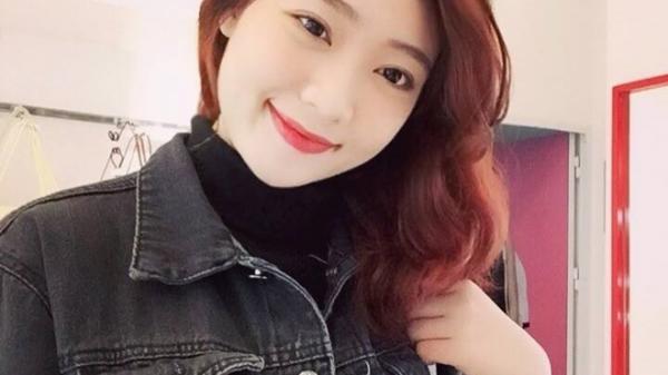 9X trường báo chí: 'Đam mê Kpop không có nghĩa ngông cuồng và ngu dốt'