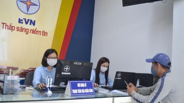 Quảng Bình: Giảm tiền điện cho khách hàng bị ảnh hưởng của dịch Covid-19