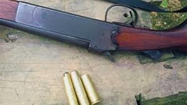 Quảng Bình: Điều tra vụ người đàn ông bất ngờ bị bắn khi đang ở trang trại