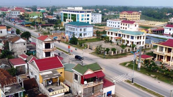 Thị xã Ba Đồn kêu gọi đầu tư các dự án với số vốn gần 9.000 tỷ đồng