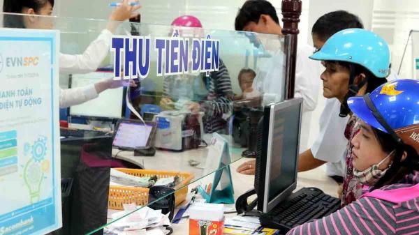 Một khách hàng ở Quảng Bình hốt hoảng vì bị tính nhầm tiền điện gấp 33 lần, lên tới 58 triệu đồng