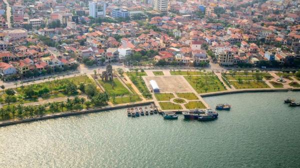 Thông báo kết quả thi tuyển công chức tỉnh Quảng Bình năm 2020 (vòng 1)