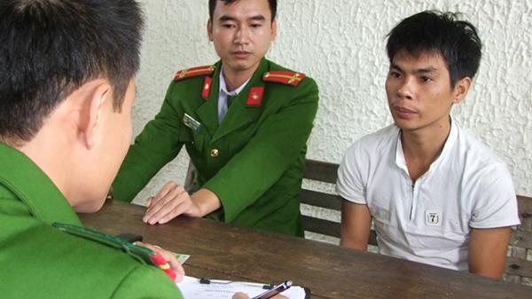 Quảng Trạch: Cảnh báo tình trạng ma túy xâm nhập vùng nông thôn