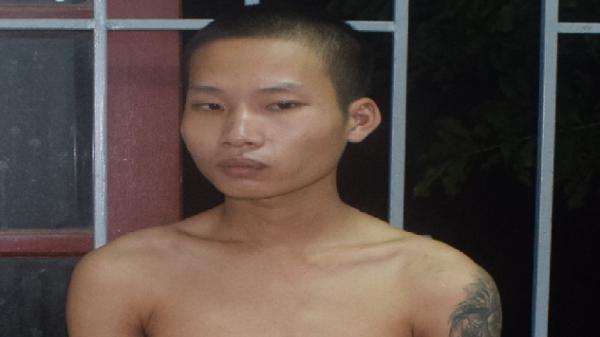 Mức án nào cho 9X ở Quảng Nam và đồng phạm đánh thuốc mê, hiếp dâm bạn gái?