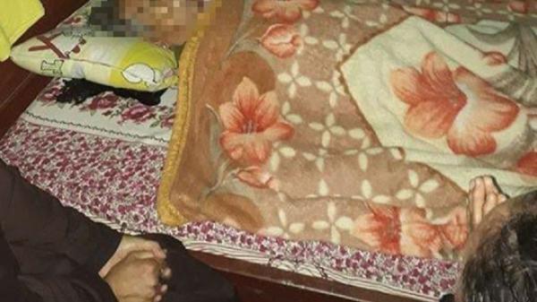 Điện Bàn (Quảng Nam): Cụ bà 90 tuổi bất ngờ sống lại khi người nhà chuẩn bị lo hậu sự
