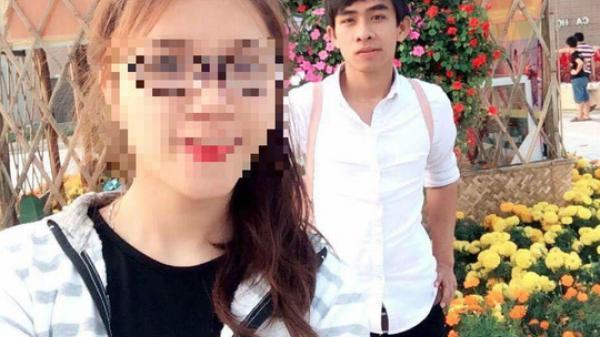 Đòi chia tay sau nhiều năm hẹn hò, nữ sinh viên bị người yêu sát hại bằng 15 nhát dao