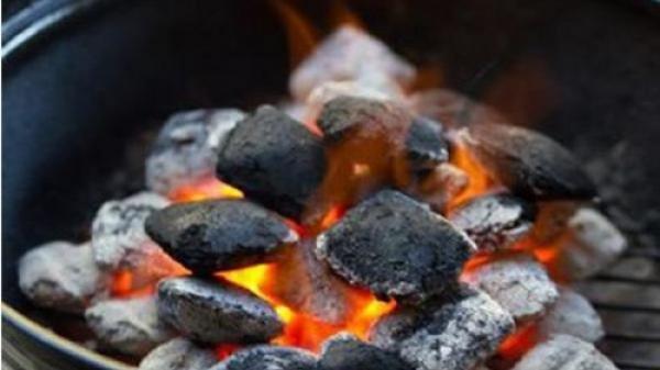 Điện Bàn (Quảng Nam): Tiếp nhận hai bệnh nhân bị ngộ độc khí CO do đốt than sưởi ấm